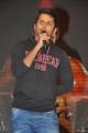 Nitin @ Pooja Movie Audio Launch Stills