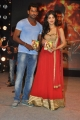 Vishal, Shruti Hassan @ Pooja Movie Audio Launch Stills