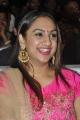 Preetha @ Pooja Movie Audio Launch Stills