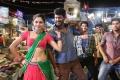 Andrea Jeremiah, Vishal in Pooja Movie Photos