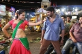 Hot Andrea Jeremiah, Vishal in Pooja Movie Photos