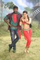 Vishal, Shruti Hassan in Pooja Movie Photos