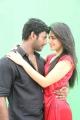 Vishal, Shruti Hassan in Pooja Telugu Movie Photos