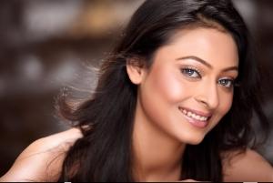 Telugu Model Pooja Photoshoot Stills