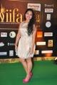 Pooja Ramachandran Hot Stills @ IIFA Utsavam Awards 2016