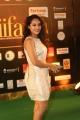 Actress Pooja Ramachandran Hot Stills @ IIFA Utsavam Green Carpet