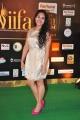 Pooja Ramachandran @ @ IIFA Utsavam Awards 2016 Green Carpet