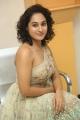 Pooja Ramachandran Latest Photos @ Devi Sri Prasad Audio Release