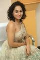 Pooja Ramachandran Hot Photos @ Devi Sri Prasad Audio Release