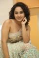 Pooja Ramachandran Latest Photos @ Devi Sri Prasad Audio launch