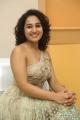 Pooja Ramachandran Latest Hot Photos @ Devi Sri Prasad Audio Release