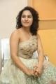 Actress Pooja Ramachandran Latest Photos @ Devi Sri Prasad Audio launch