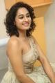 Devi Sri Prasad Pooja Ramachandran Latest Photos