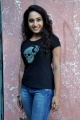 SS Music VJ Pooja Ramachandran Photo Shoot Pics