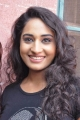 SS TV Anchor Pooja Ramachandran Photo Shoot Pics