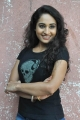 SS Music TV Pooja Ramachandran Photo Shoot Pics