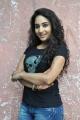 SS Music Pooja Photo Shoot Pics at Swamy Ra Ra Movie Shooting Spot