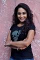 Actress Pooja Ramachandran Photo Shoot Pics at Swamy Ra Ra Location