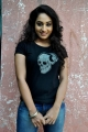 Actress Pooja Ramachandran Photos