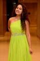 Actress Pooja Ramachandran Stills @ Power Play Movie Pre-Release