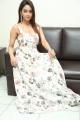 Actress Pooja Sree Photos @ Dandupalyam 3 Pre Release Function