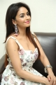 Actress Pooja Sree Hot Photos @ Dandupalyam 3 Pre Release Function