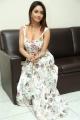 Actress Pooja Sri Photos @ Dandupalyam 3 Audio Launch