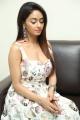 Actress Pooja Sri Photos @ Dandupalyam 3 Pre Release Function