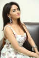 Actress Pooja Singh Photos @ Dandupalyam 3 Pre Release Function