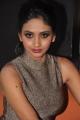 Actress Pooja Sree Hot Stills @ Vivo V5 Mobile Launch