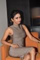 Actress Pooja Sri Hot Stills @ Vivo V5 Mobile Launch