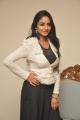 Actress Pooja Sree Hot Stills @ Khaan Saab Restaurant Launch