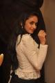 Actress Pooja Sri Hot Stills @ Khaan Saab Restaurant