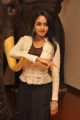 Actress Pooja Sree Hot Stills @ Khaan Saab Restaurant