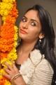 Actress Pooja Sri Hot Stills @ Khaan Saab Restaurant Launch
