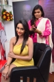 Habibs Hair & Beauty Salon Launched At Shivam Road, Tilak Nagar