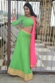 Telugu Actress Pooja Sri New Pictures @ Dandiya Navrang Utsav 2016 Curtain Raiser