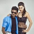 Vishal, Shruti Hassan Hot in Pooja Telugu Movie Photos