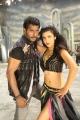 Vishal, Shruti Hassan in Poojai Movie Hot Song Stills