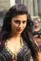 Actress Shruti Haasan in Poojai Movie Hot Song Stills