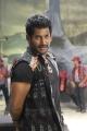 Actor Vishal in Poojai Movie Song Stills