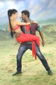 Shruti Haasan, Vishal in Poojai Movie Hot Song Stills