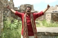 Actor Mukesh Tiwari in Poojai Movie Latest Photos