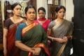 Kausalya, Radhika, Madhumila, Sitara in Poojai Movie Latest Photos