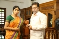Sithara, Jayaprakash in Poojai Movie Latest Photos