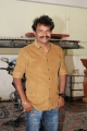 Director Hari @ Poojai Movie Launch Stills