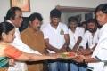 Poojai Movie Launch Stills