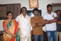Janaki Devi, GK Reddy, Vishal, Hari @ Poojai Movie Launch Stills