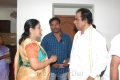 Poojai Tamil Movie Launch Stills