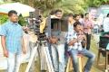 Priyan, Hari @ Poojai Movie Working Stills